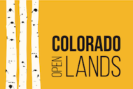 Colorado-Open-Lands-logo-web-e1491250649