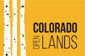 Colorado-Open-Lands-logo-web-e1491250649