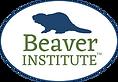 BeaverLogo.png