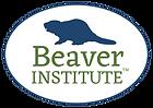 BeaverLogo_2.png