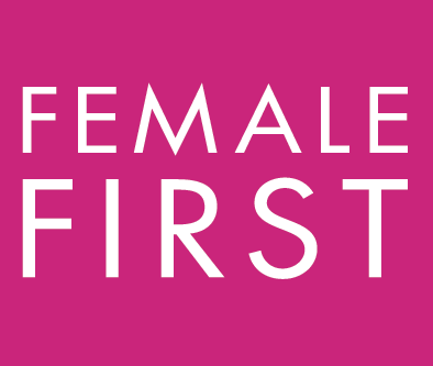 FEMALE FIRST EXCLUSIVE - I TALK TO FEMALE FIRST ABOUT THE BENEFITS OF OUTDOOR TRAINING