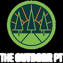 TOPT_F-Logo_3-Col-B_RGB.png