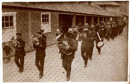 band1920s.jpg