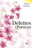 Deleites poéticos