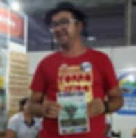Agnaldo Rocha