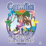 Camila - a princesa de quatro rodas