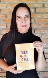 Ivanna Rodrigues