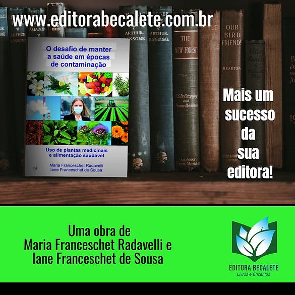 author_print_A2XrKlgGIk.png