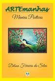 Artemanhas - manias poéticas