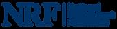 nrf-logo-2019.png