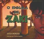 O Enigma de Zaki