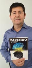 Jorge da Silva Lima