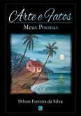 Arte e Fatos - Meus Poemas
