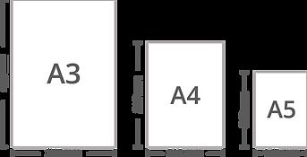 formato-de-papel-a4.png