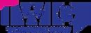 logo-twig.png