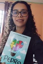 Renata Ferreira de Miranda