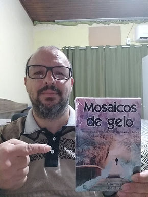 Carmo Braz de Oliveira