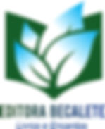logos simulado 3.jpg