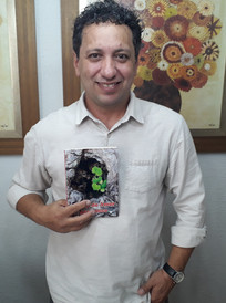 Rogério Chaves