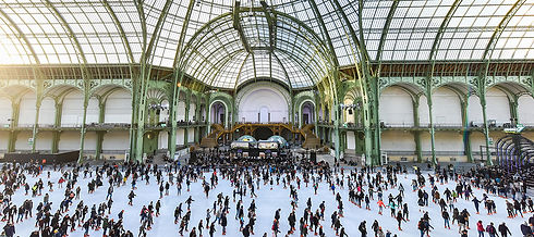 patinoire-grand-palais-paris.jpg