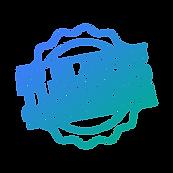 TURISMO-CONSCIENTE-RJ-Logotipo-960x960-1