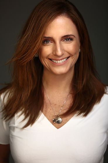 Carol Gusman (2).JPG