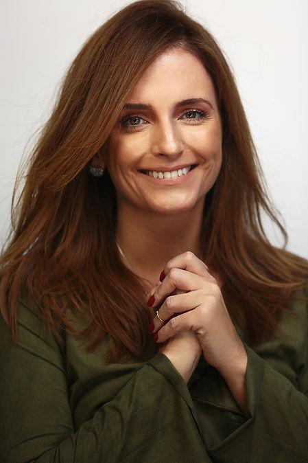 Carol Gusman (116).JPG