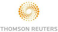 thomson_reuters_logo_.jpg