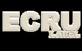 ECRU-clean.png