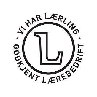 learling_logo2.jpg