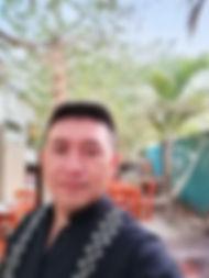 IMG_20190408_190312.jpg