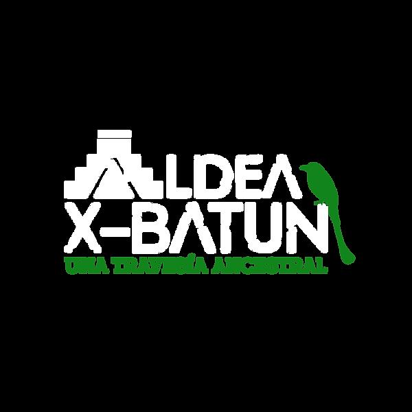 Aldea X-Batun 02 (1).png