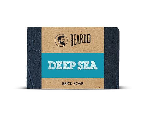 BEARDO DEEP SEA