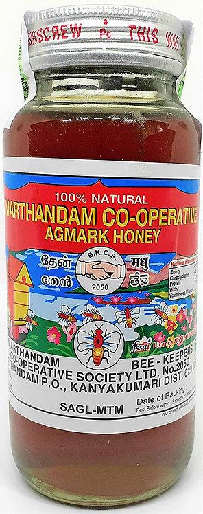 Marthandam Honey Co-operative Agmark Honey,