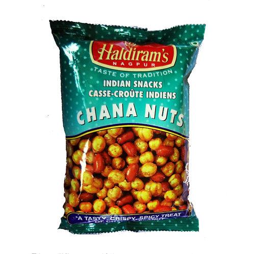 Chana Nuts 150g