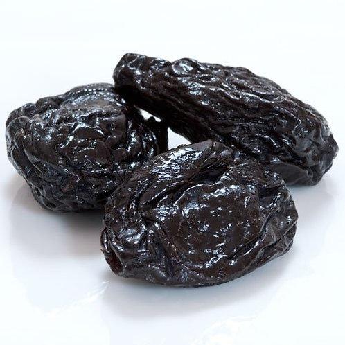 DRIED PLUMS (Prunes)