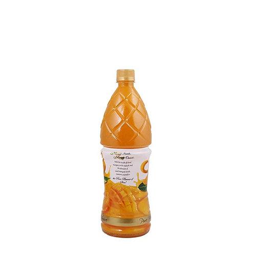 Slice Mango 600ml