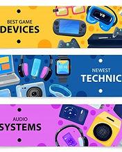 smart-technics-banners-set_1284-20050.jp