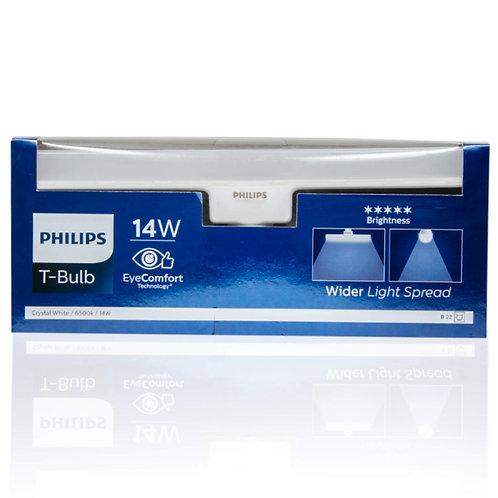 Philips T-Bulb 14w