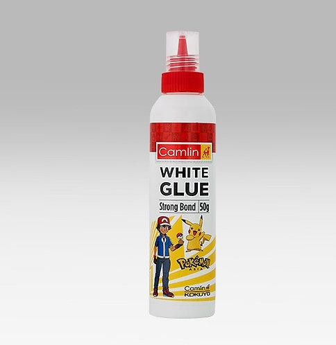 CAMLIN WHITE GLUE STRONG BOND