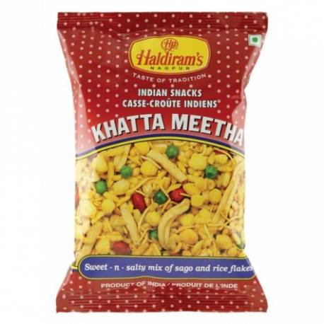 Khatta Metha 175g