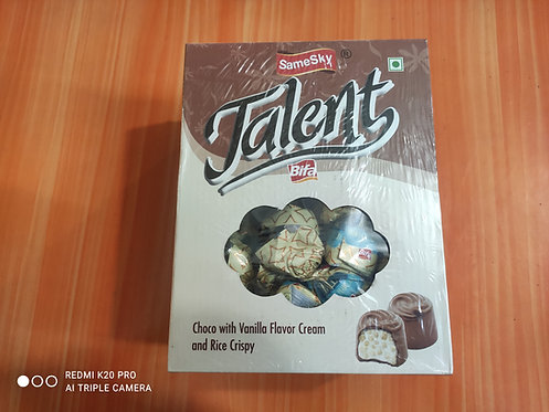 Samesky Confectionaries Chocolates 1 Kg
