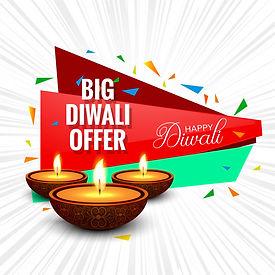 diwali-festival-offer-big-sale-backgroun