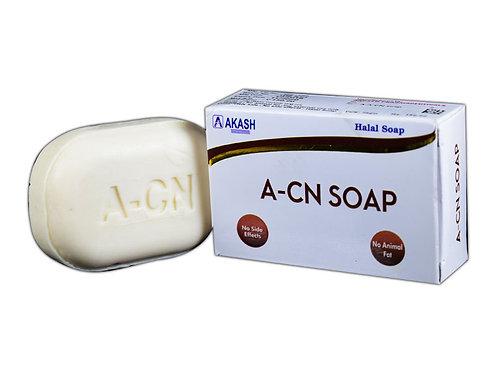 A-CN SOAP
