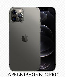 Iphone%2012%20pro_edited.jpg