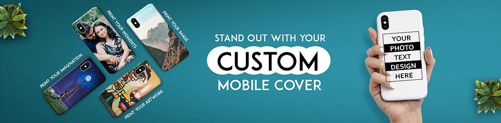 custom_mobile_category_banner_DESKTOP_vi