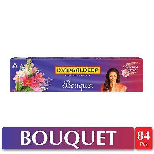 MANGALDEEP BOUQUET