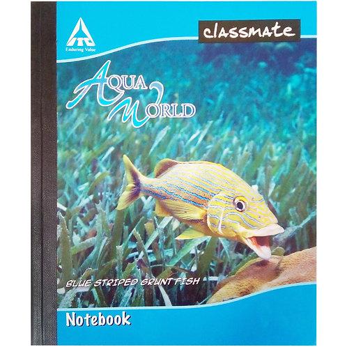 CLASSMATE EXERCISE BOOK-19*15.5cm