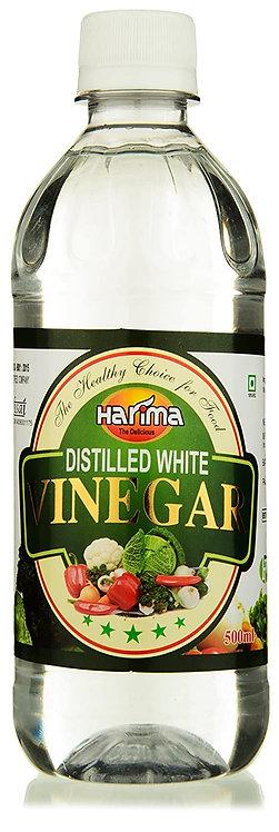 HARIMA DISTILLED WHITE VINEGAR