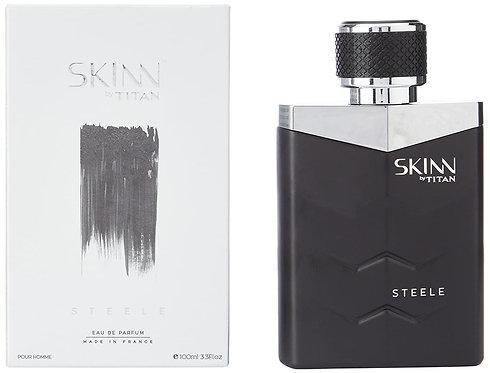 SKINN STEELE PERFUME 50 & 100ML
